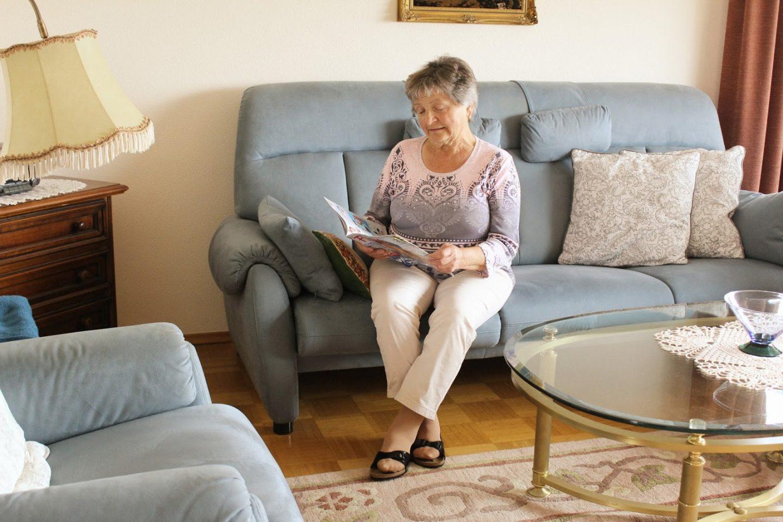 generationen schuh birkenstock leonie l wenherz. Black Bedroom Furniture Sets. Home Design Ideas