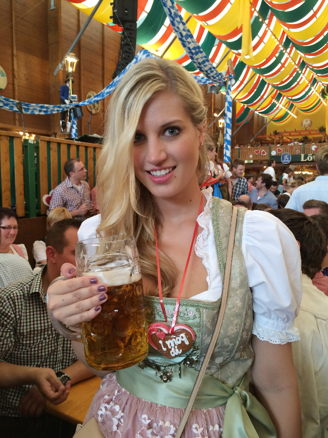 oktoberfest wiesn 2014 leonie l wenherz. Black Bedroom Furniture Sets. Home Design Ideas