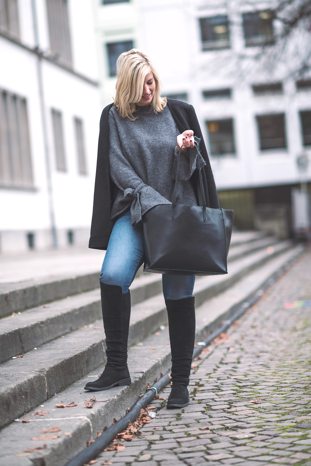 outfit-winter-trends-strickpullover-fashionblog-blogger-heidelberg