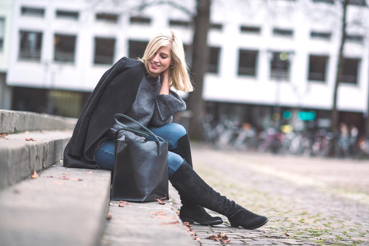 schwarze-overknees-overknee-stiefel-boots
